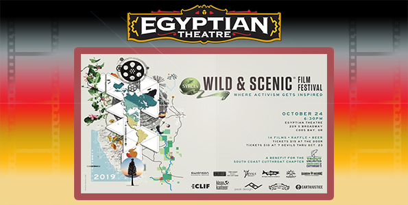 Wild-and-Scenic-FF-WEB-Banner