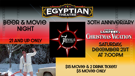 Christmas-Vacation-Beer-Movie-WEB-Banner