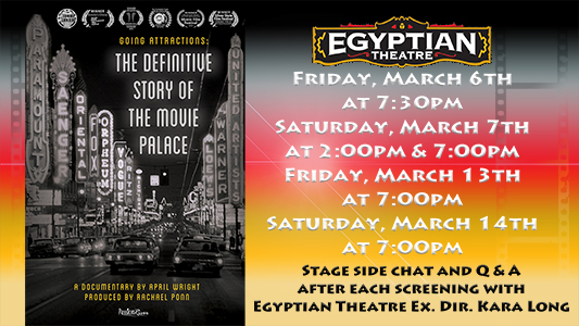 Going-Attractions-WEB-Banner