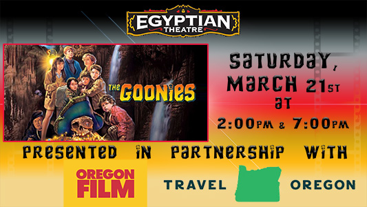 Gonnies-WEB-Banner